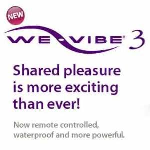 We Vibe 3 coming soon