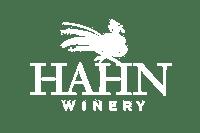 Hahn Winery Logo