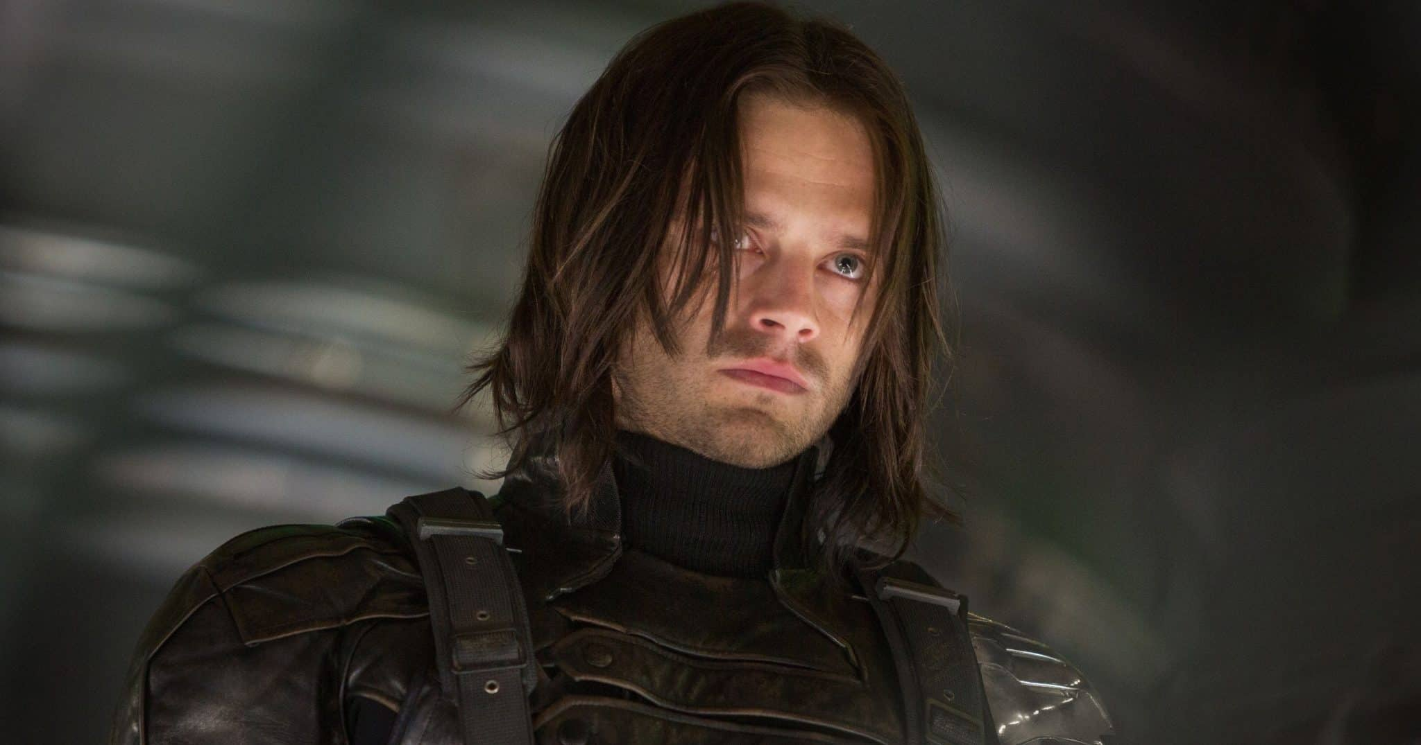 The Avegners Wallpaper Quotes Sebastian Stan Teases Which Film The Winter Soldier Will