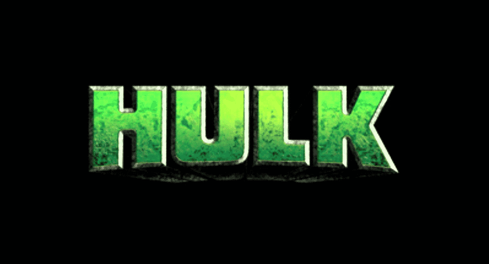 Doctor Who Animated Wallpaper Marvel To Premiere New Incredible Hulk Feature Film At Nycc