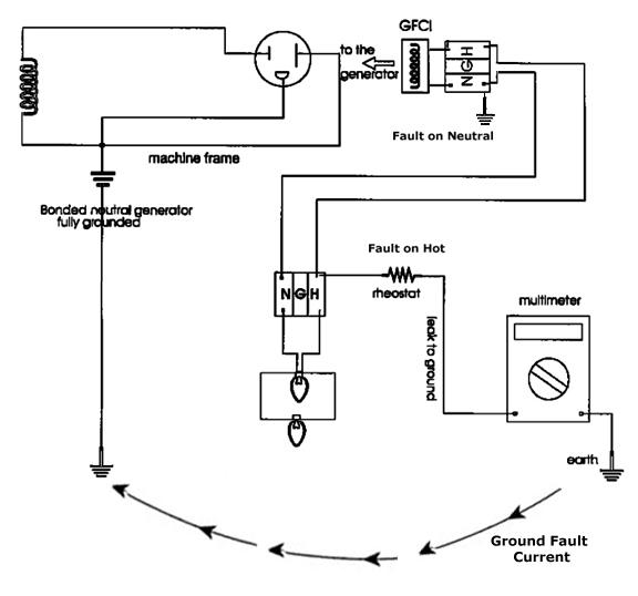 ge switchgear wiring diagram