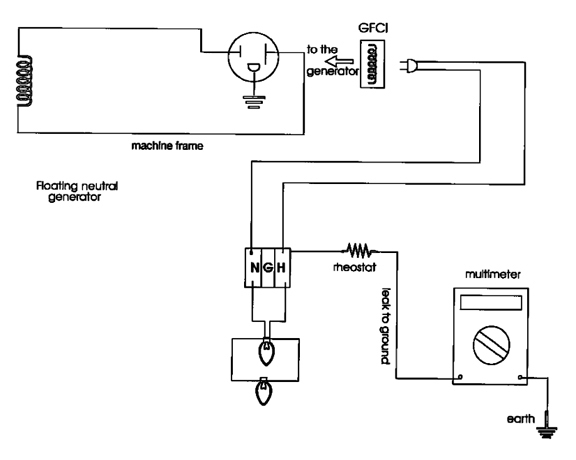 panel breaker box wiring diagram philippine electrical