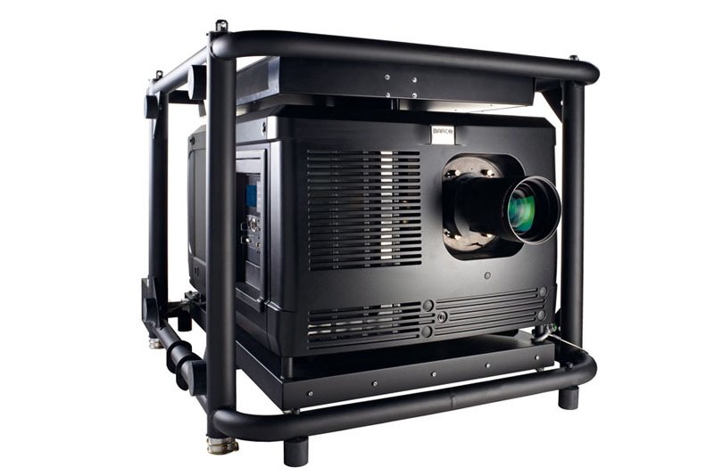 Projection and presentation equipment For rent Screenrental - presentation projectors