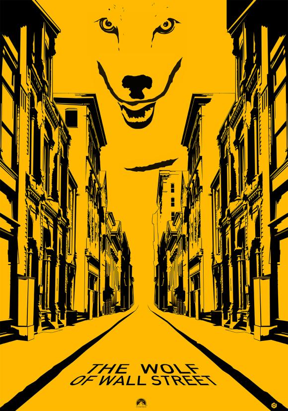 Wolf Of Wall Street Quote Iphone Wallpaper L Essentiel De La Semaine 51 Screenreview