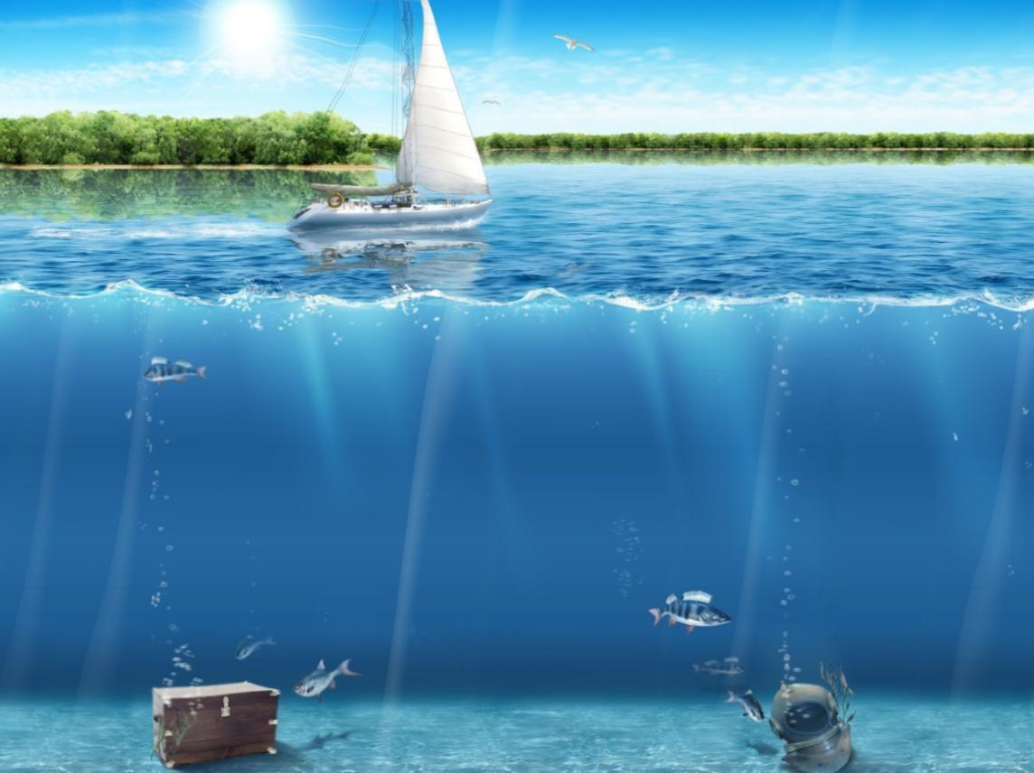 Animated Wallpaper Fish Aquarium Download Beauty Of Ocean Screensaver Animated Wallpaper