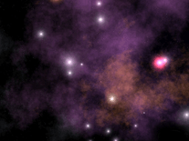 Hyperspace 3d Live Wallpaper 1087 Screensavers For Microsoft Windows Free Downloads