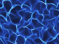 3d Wallpapers Blue Theme Wallpaper 67 Abstract Screensavers For Windows Amp Mac