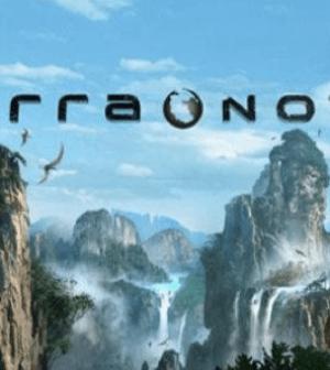 TerraNova1