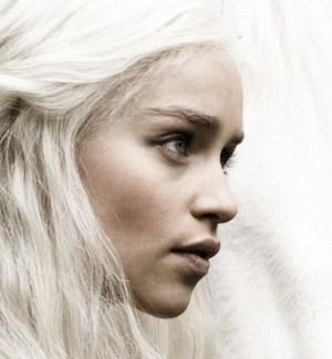 Image © HBO