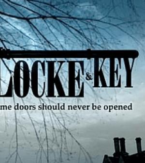 LockeandKey