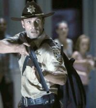 SheriffRick