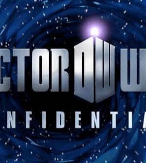WhoConfidential