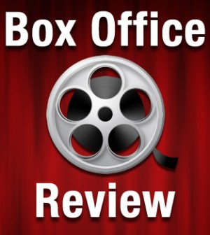 box_office_review