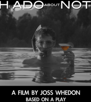 much-ad0-whedon340x600