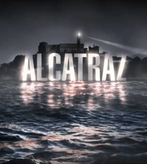 alcatraz-artwork