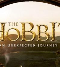 HobbitTop