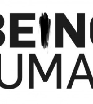 beinghumanlogo1