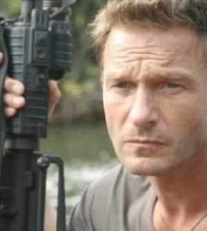 Thomas Kretschmann as Kurt Brynildson (Image © ABC Televison Network)