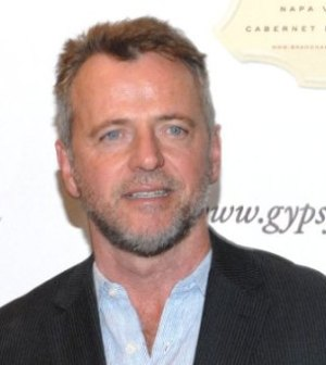 Aidan Quinn Photo by Michael N. Todaro – © 2011 Getty Images