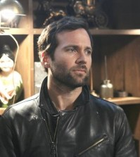 (ABC/JACK ROWAND) EION BAILEY