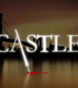 Castle logo courtesy and copyright ABC Television Network.