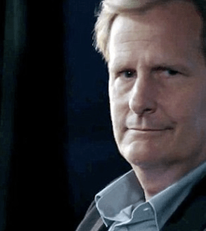 Jeff Daniels in The Newsroom (Image © HBO. All Rights Reserved)