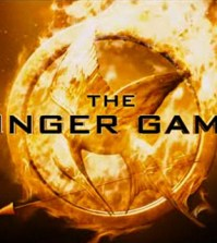 The Hunger Games Image copyright Lionsgate Entertainment. All rights reserved.