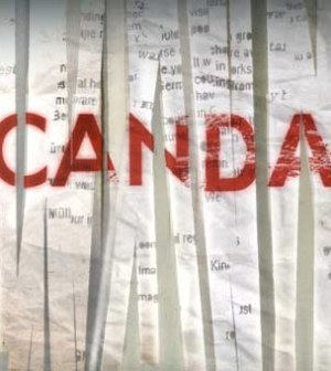 Scandal Image courtesy and copyright ABC Television Network.