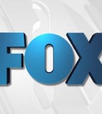 FOX Logo © Fox Broadcasting Company
