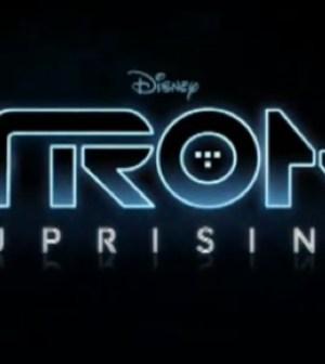 TRON: Uprising Image © Disney XD