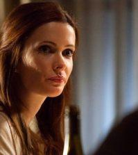 Pictured: Bitsie Tulloch as Juliette Silverton -- (Photo by: Scott Green/NBC)