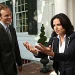 DAVID ANDERS, LANA PARRILLA