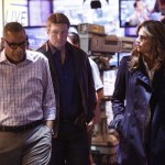 TYREES ALLEN, NATHAN FILLION, STANA KATIC