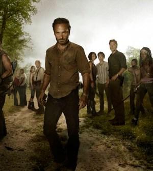 Image © AMC TV