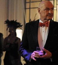 (ABC/NICOLE RIVELLI) TERRY O'QUINN
