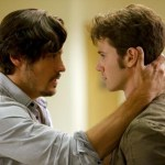 NICK WECHSLER, CONNOR PAOLO