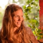 Tracy Spiridakos as Charlie Matheson -- (Photo by: Brownie Harris/NBC)
