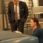 Bones-Ep817-The_Ghost_in_the_machine_sc-11_0166