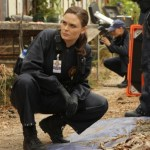 Bones-Ep817-The_Ghost_in_the_machine_sc-2_0085