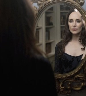 (ABC/COLLEEN HAYES) MADELEINE STOWE