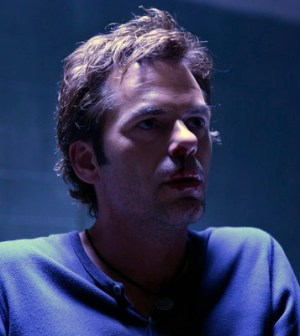 Billy Burke as Miles Matheson -- (Photo by: Brownie Harris/NBC)