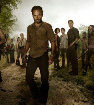 Image © AMC