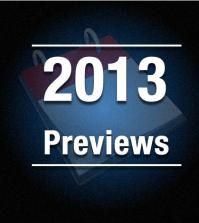 2013_previews