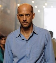 (ABC/NICOLE RIVELLI) ANTHONY EDWARDS