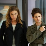 EMILY VANCAMP, CONNOR PAOLO