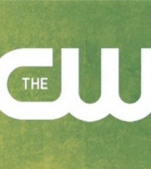 the-cw-300x3361-300x336