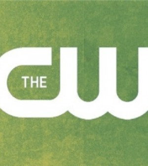 the-cw-300x336