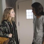 MADDIE HASSON, AVAN JOGIA