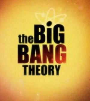 the-big-bang-theory1-300x336
