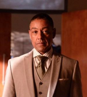 Giancarlo Esposito as Tom Neville. Image © NBC